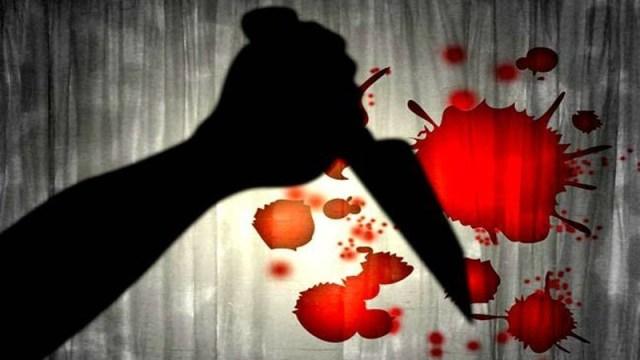 'उच्च जात' की प्रेमिका भगाउन गएका नवराज बिकको गाउँलेले कुटीकुटी गरे हत्या